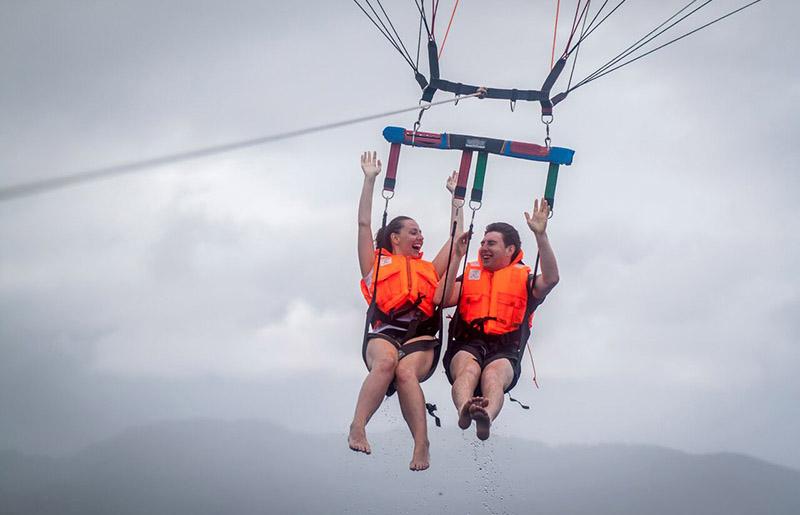 parasailing-boracay