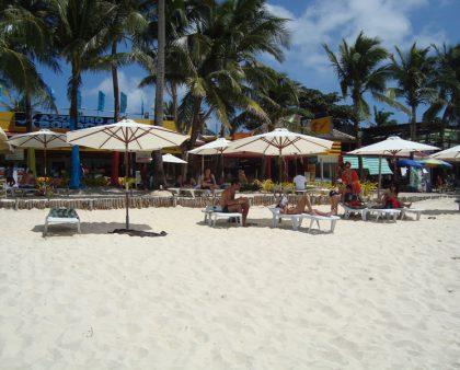 Azzuro Di Boracay Resort