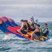 Flying Fish Boracay