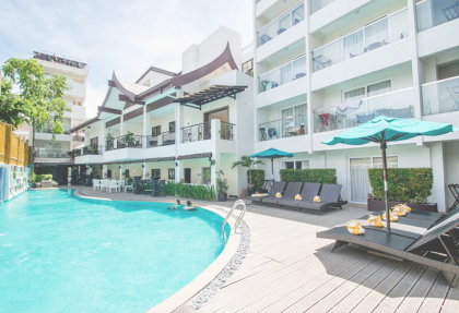 packages-boracay-haven-resort