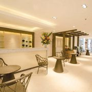 boracay-haven-suites