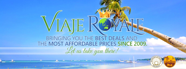 Experience Vacation Like Never Before With Affordable Boracay Packages