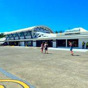 caticlan airport