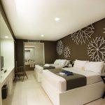 Astoria-Boracay-Deluxe-Room
