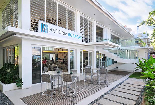 Astoria-Facade-White-Cafe