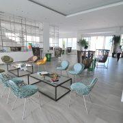 astoria-current-lounge-area