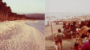 VintageBeachPhotos_inside