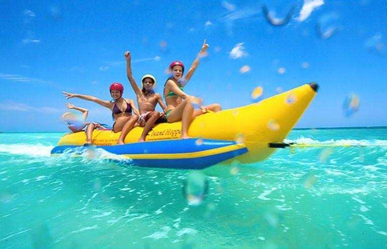 viaje-royale-banana-boat-800