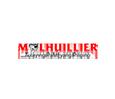m-lhuiller