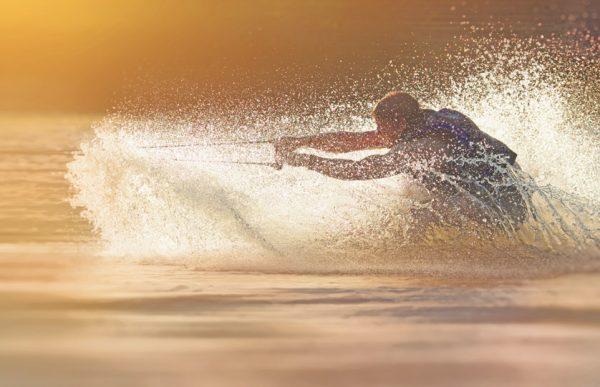 wakeboarding-boracay