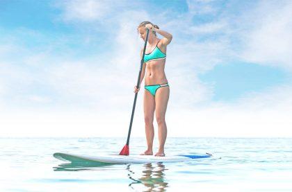paddle-boarding-boracay